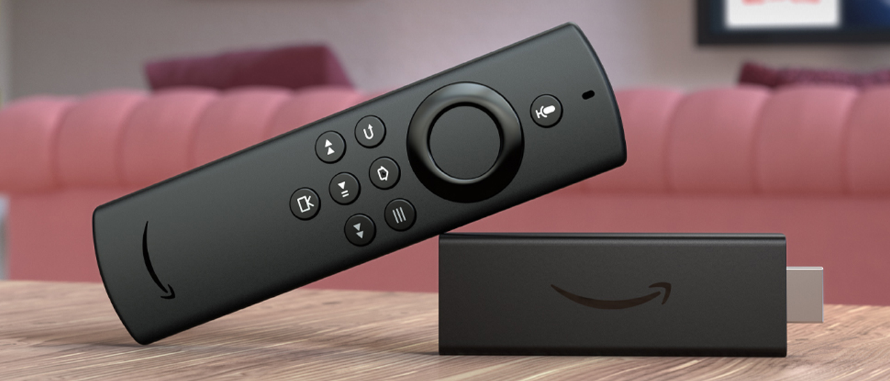 Amazon annuncia le nuove Fire TV Stick e Fire TV Stick Lite | Webnews