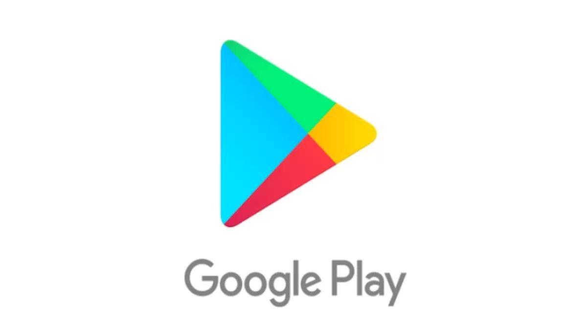 Google Play Store scarica la batteria de …