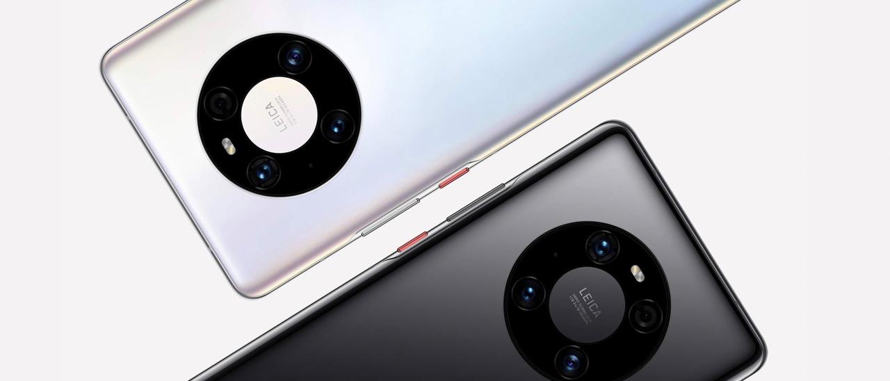 Huawei Mate 40 Pro: scheda tecnica e prezzo | Webnews