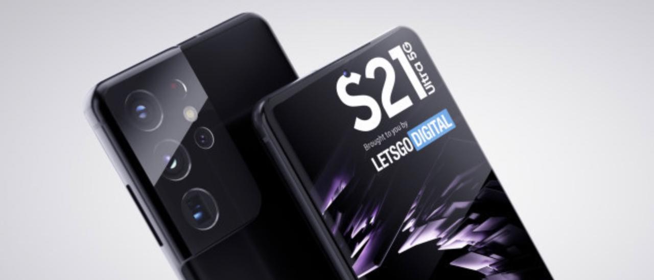 Samsung Galaxy S21 costerà più del mod …