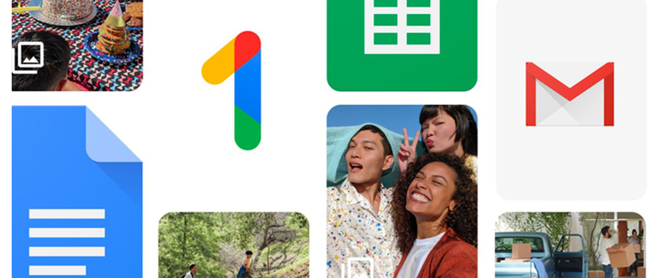 Google introdurrà la prova gratuita per …