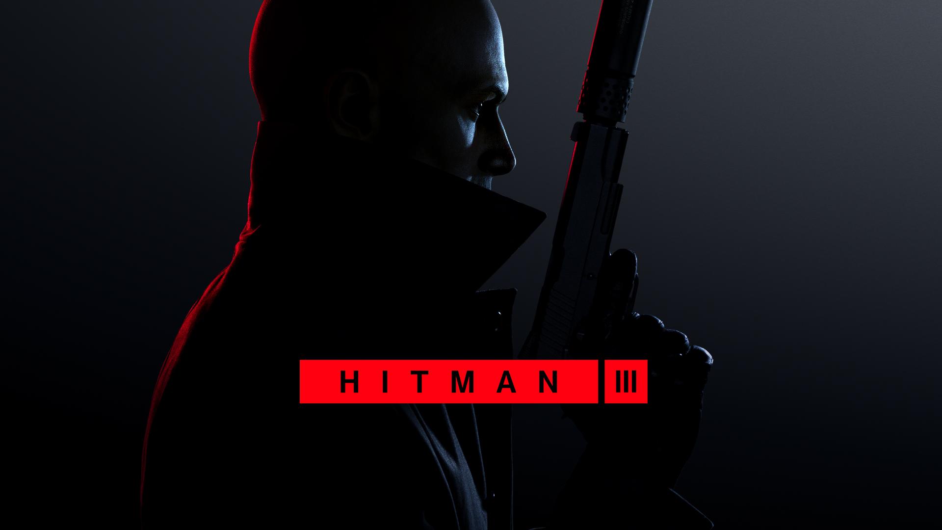 Hitman 3, le funzionalità per la Realt� …