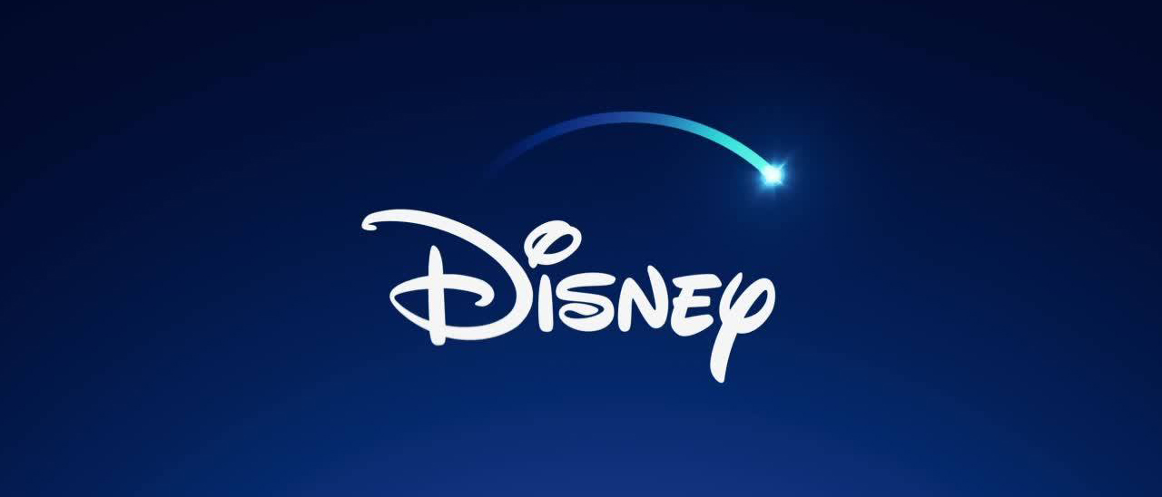 Disney+ presenta Star: i contenuti disponibili   Webnews