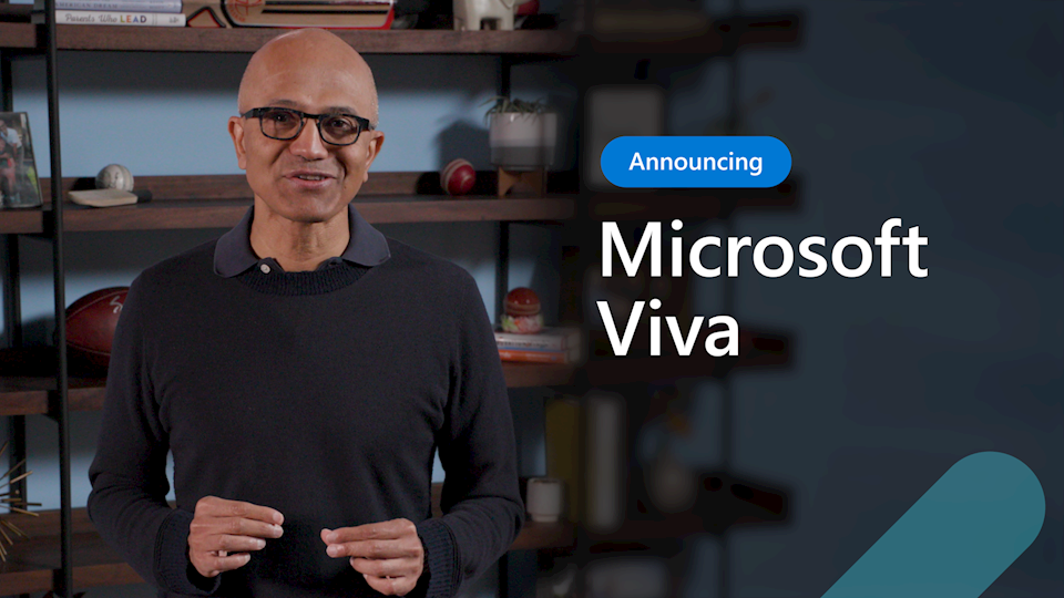 WEBNEWS.it // Microsoft - cover
