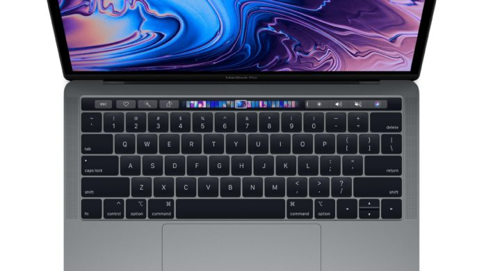 MacBook Pro Sconti Amazon a Rate