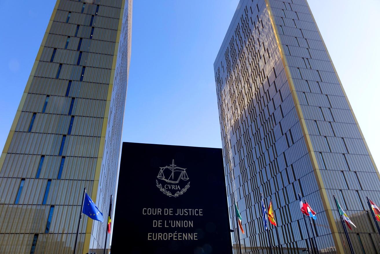 Corte UE: gli Stati potranno fare causa a Facebook sulla Privacy