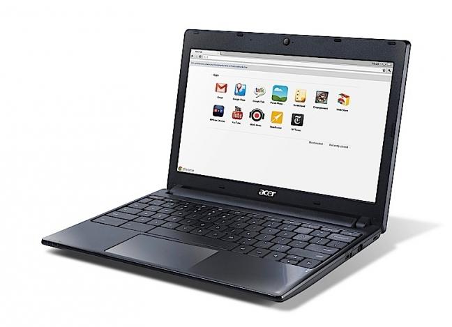 acer-ac700-chromebook_1