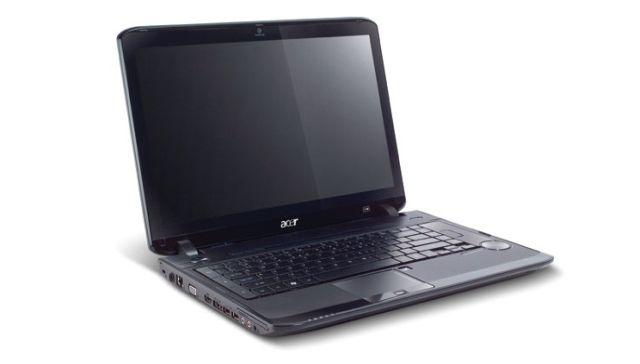 Acer Aspire 5942G sx