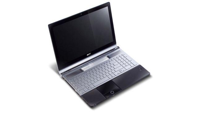 Acer 5943G dx