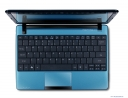 acer_aspire_one_722_1