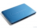 acer_aspire_one_722_2