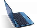 acer_aspire_one_722_3