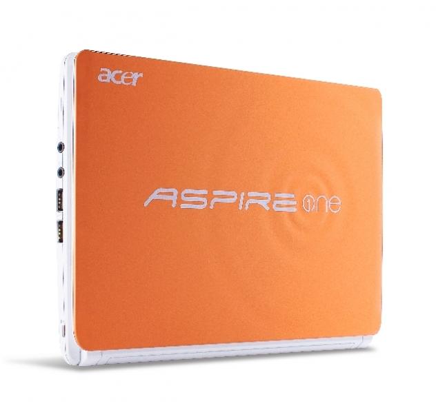 acer_aspireonehappy2_arancionepapaya