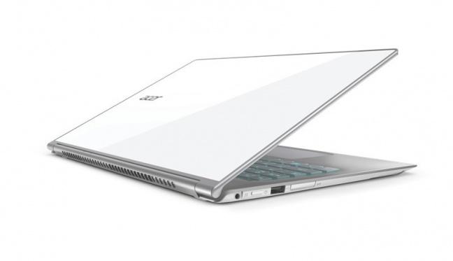Acer Aspire S7 e S3