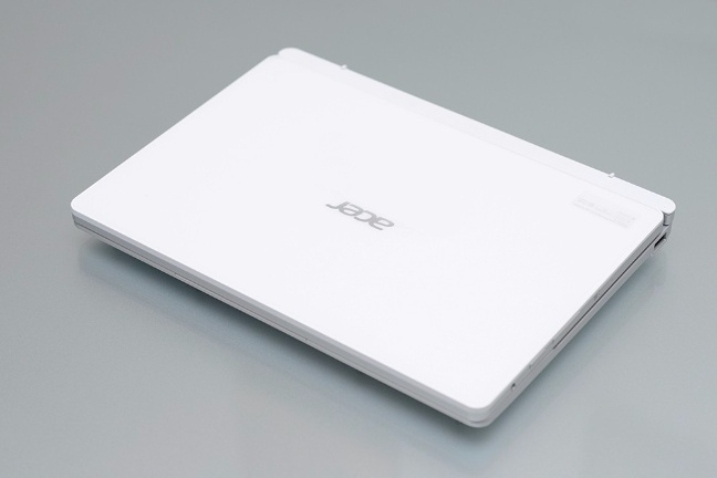 acer-aspire-switch-10-3