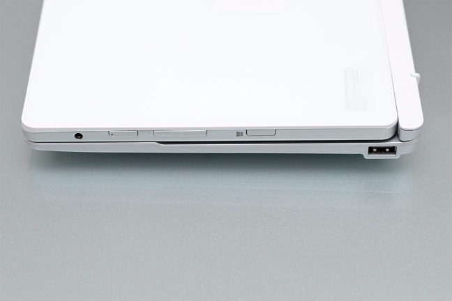 acer-aspire-switch-10-4