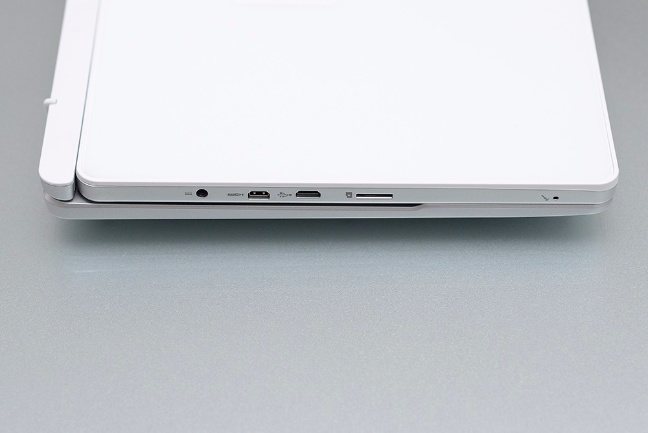 acer-aspire-switch-10-5