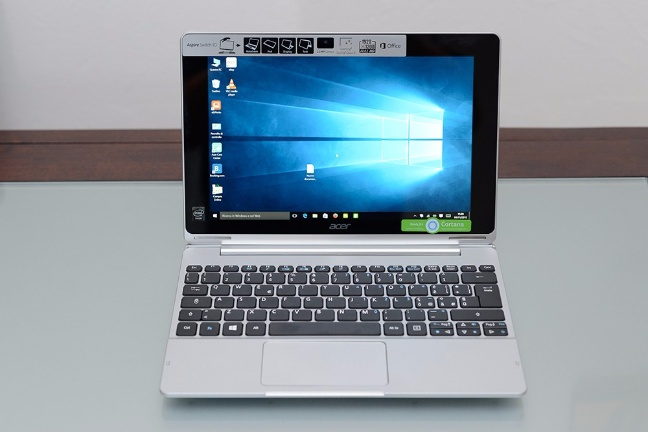 acer-aspire-switch-10-6