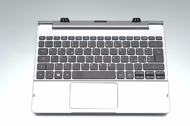 acer-aspire-switch-10-8