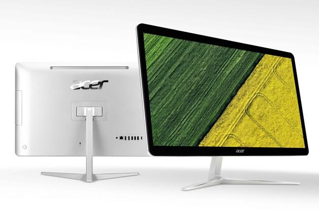 Acer Aspire Z24