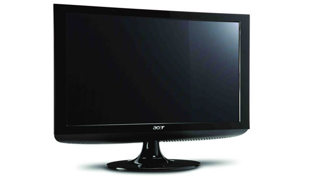Acer AT2356 Freeview 1