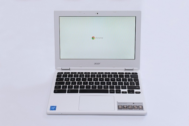 acer-chromebook-11-4