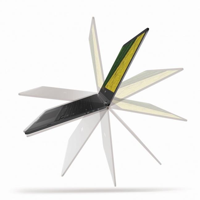 acer-spin-e-swift-4