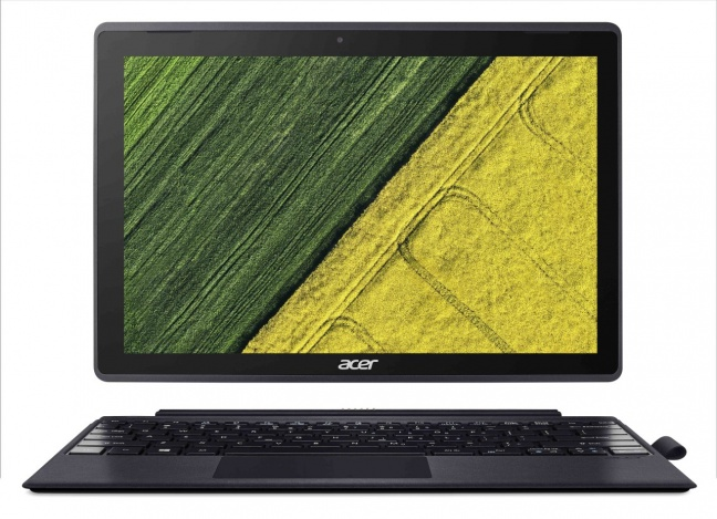 acer-switch-3-1