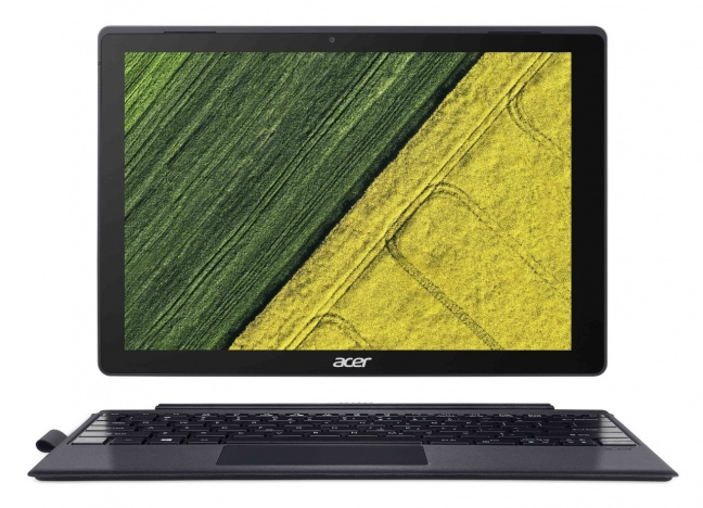 acer-switch-5-2