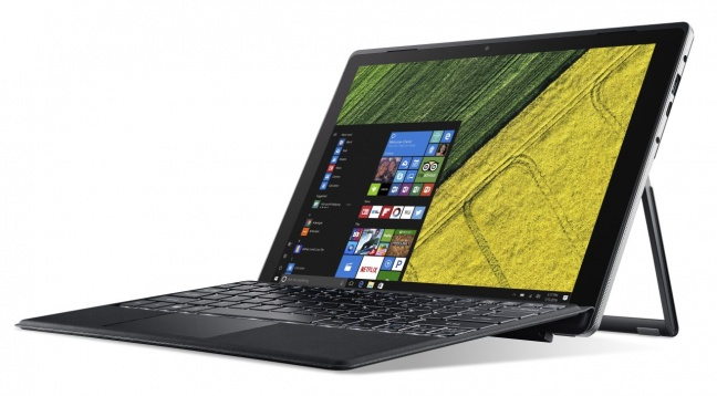 acer-switch-5-3