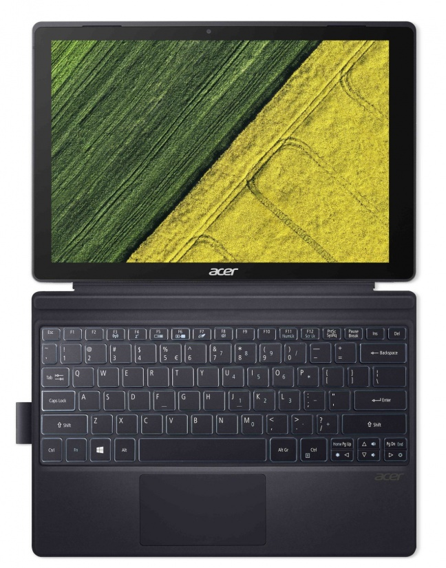 acer-switch-5-4