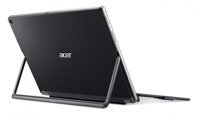 acer-switch-5-5