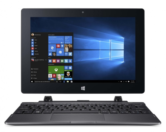 acer-switch-one-10-1