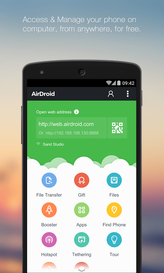 airdroid-3-1