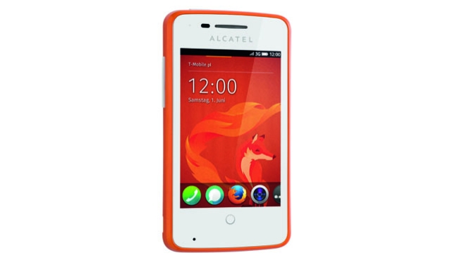 alcatel-onetouch-fire-01