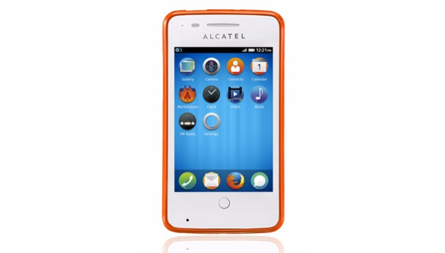 alcatel-onetouch-fire-02