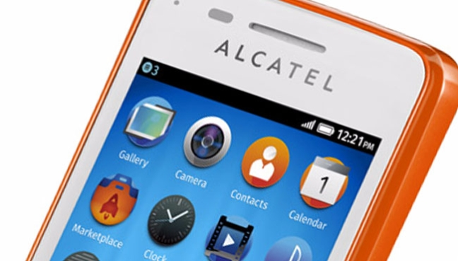 alcatel-onetouch-fire-04