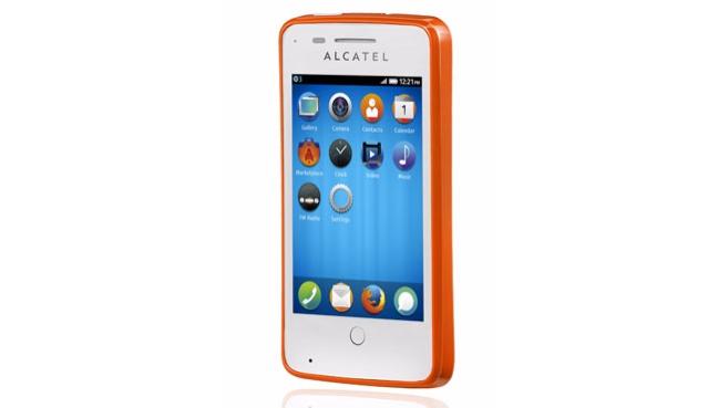 alcatel-onetouch-fire-05