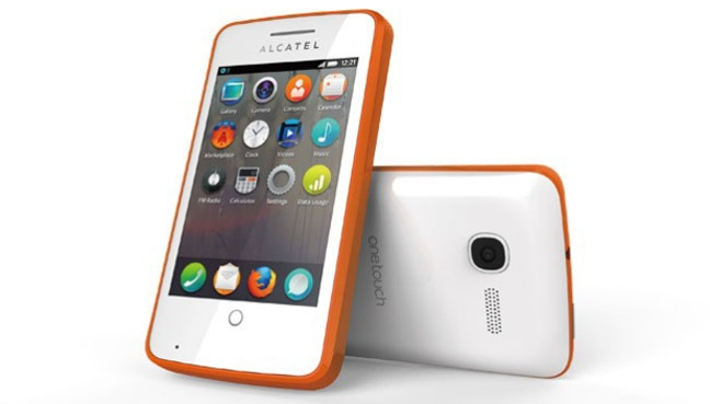 alcatel-onetouch-fire-06