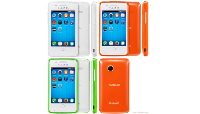 alcatel-onetouch-fire-07