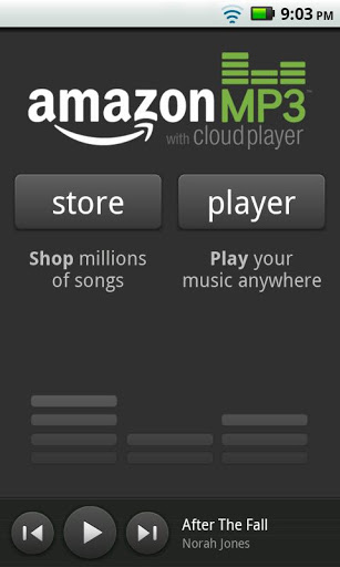 amazon-cloud-player-su-android-4