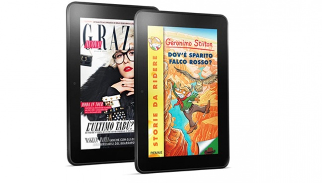 amazon_kindle_fire_hd_8-9_01