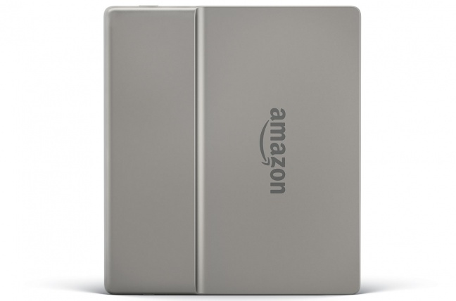 Amazon Kindle Oasis (2017)