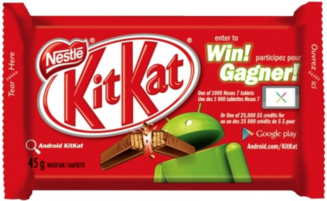 http://www.webnews.it/wp-content/gallery/android-4-4-kitkat/09.jpg