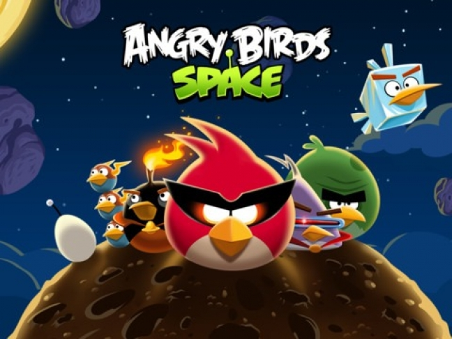 angry-birds-space-blackberry