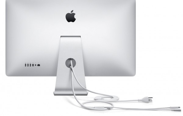 Apple Cinema Display 27''