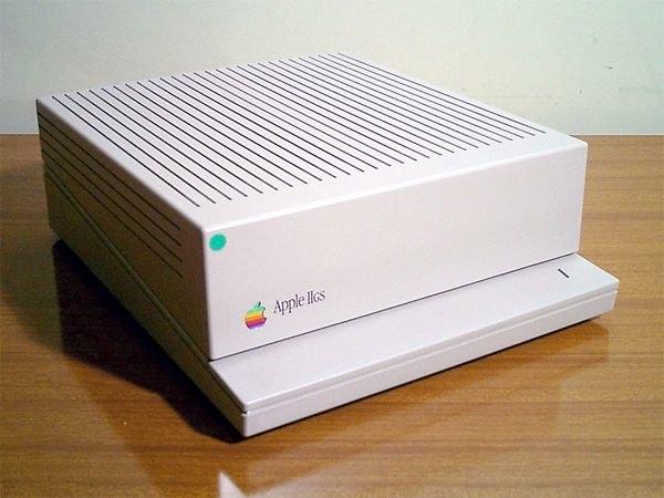 apple-ii-1