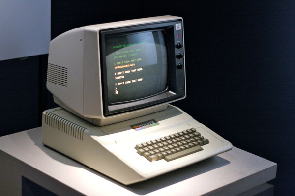 apple-ii-4
