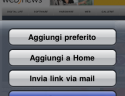 Stampa iPhone