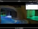 Airplay immagini iPad